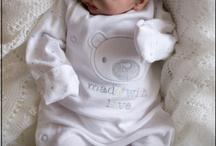 Babies / New born