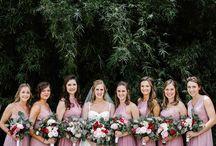JNP Weddings