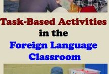 TBL activities