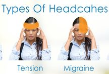 Headache Treatment / Orofacial Clinic in Mumbai is well known for its headache and migraine treatments. They have experienced doctor's who can help you in any type of head pain.
