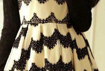 fashionic