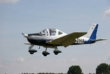 General Aviation / Nice airplane pictures
