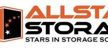 Storage Brisbane - AllStar Storage / Storage Brisbane - AllStar Storage Brisbane Australia