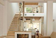 Lofts And Mezzanine #2
