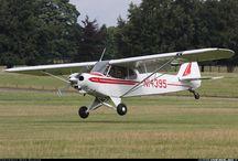 aircraft tattooaircraft