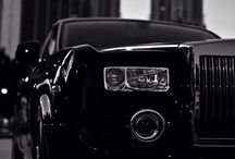 Rolls Royce !!