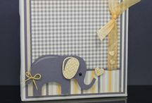 Crafts - Baby
