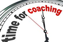 Coaching Tips and Tools