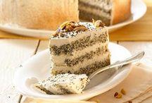 Torten&Kuchen