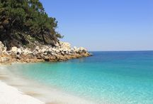 Holiday Greece 2016