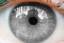 Eyes★
