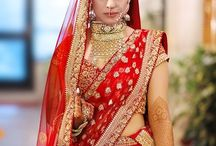 WedMeGood Dream Wedding / About the grandeur and dreams about maariage