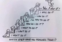 Мотивації