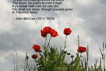 gedichten en citaten