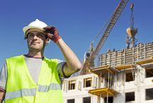 Medicina e Segurança do Trabalho / Dicas e soluções para Medicina e Segurança do Trabalho