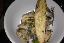 Westchester Restaurant Reviews on Stacyknows