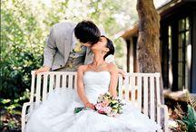 ....Couples wedding