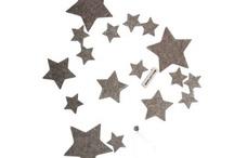 star **** / by Babie Ati