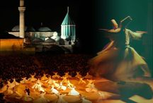 Manisa Dini Düğün Organizasyonu, İslami Düğün Organizasyonu