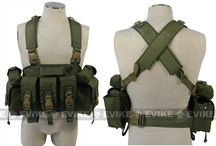 Army Gear