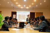 Admissions Open 2015 in MVJCE, Bangalore