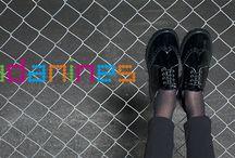 Calzado shoes / Calzado infantil Banners shoes fashion photography