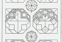 Art // Geometry