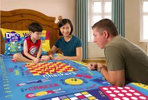Playtime Sheets Reviews / Reviews from individuals who have purchase our toys.