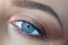 Eye Looks / Rollibeauty.com
