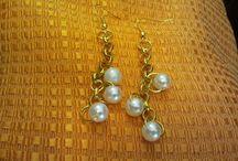 AMaiora jewelry / diy jewelry