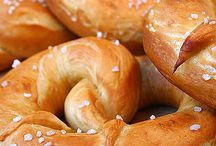 Recipes - Breads / by Denise Luechtefeld