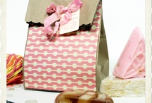 Craft- Bag It / by Inky Jane