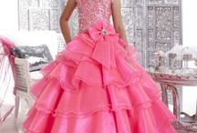 Pageant Dresses @ Bridal & formal by RJS / Pageant dresses for children and adults at  Bridal & Formal by RJS 3806 Nolensville Pike, Nashville, TN 37211 Tel 615-522-0201 http://bridalandformalbyrjs     e-mail: bridalandformalbyrjs@gmail.com