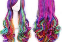 arcoires :3