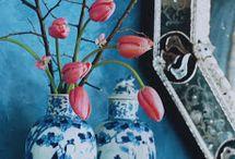 Chinese keramiek