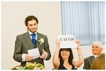 wedding other