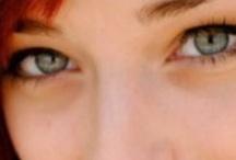 Lohanya piercings