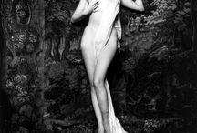 ziegfeld girl / 1941