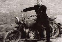 1969 Liu Zheng