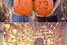 Engagement ideas! / by Jenna Merrell