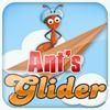 Ant Games / Free online games about ants. You can play all these games at our website: http://www.animalwebgames.com/ant/