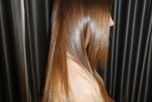 Balayage / Balayage is a freehand coloring technique that creates depth and dimension. Results are beautiful and can be natural or bold.