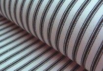 Black fabrics / Fabrics in black tones