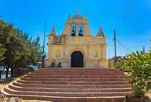 Inside Guatemala