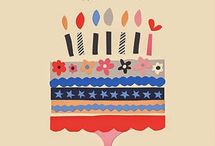 happy birthday boudi