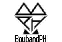 BoybandPh♥