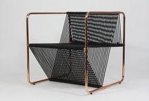 Furniture (rope)