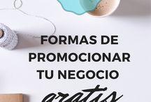 Marketing Digital / by pawichiz