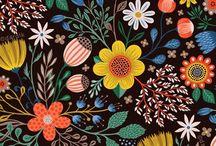 pattern / Jenis-jenis pola pakaian dan pola desain wallpaper print yang bisa menjadi referensi  Thank you for follow my board Jangan lupa follow IG : @dysknv