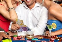 How To Start Your Own Online Casino / Anyone that has ever been to Las Vegas knows that casinos to make a lot of money. Well what if you were able to become the house? Ever thought about what it would be like to start a casino?  Did you think that you would get the chance to participate in an online gaming business opportunity? You now have that chance with Online Casino.  Discover how you can start your own online casino at AriaCasinoSoftware.com